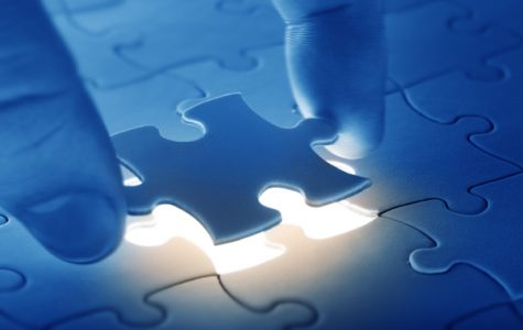 unlocking_the_puzzle