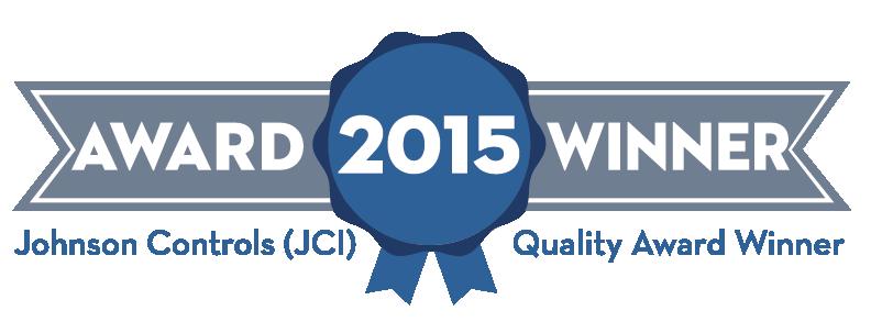 jci-quality-award-badge