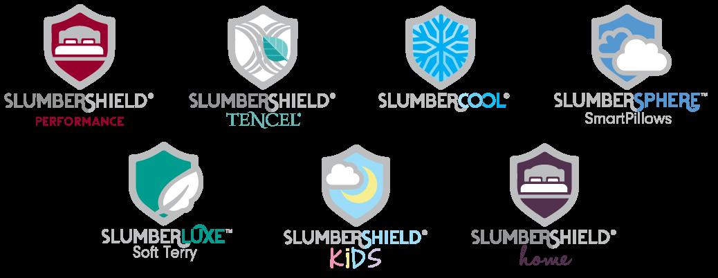 slumbershield-line_complete