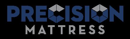 precision-mattress